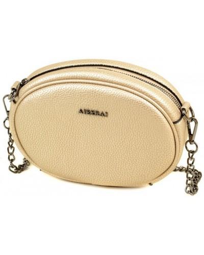 Женская сумка клатч ALEX RAI