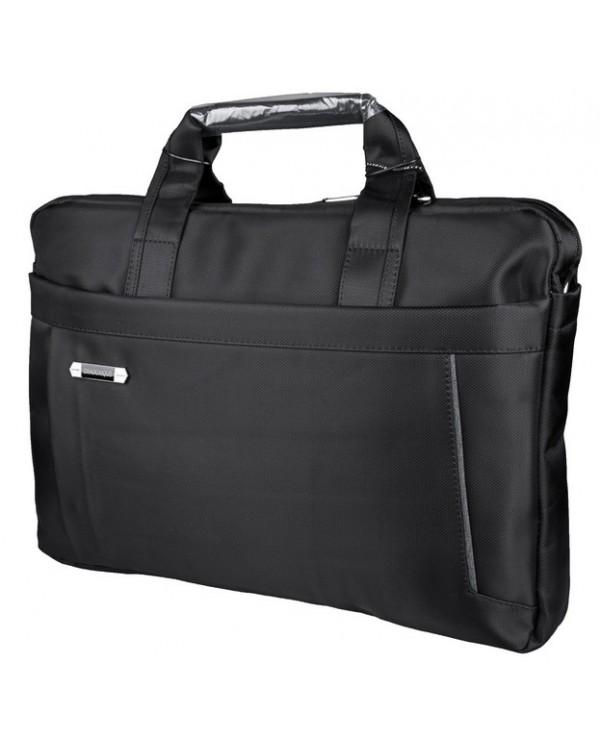 Мужская сумка портфель для ноутбука