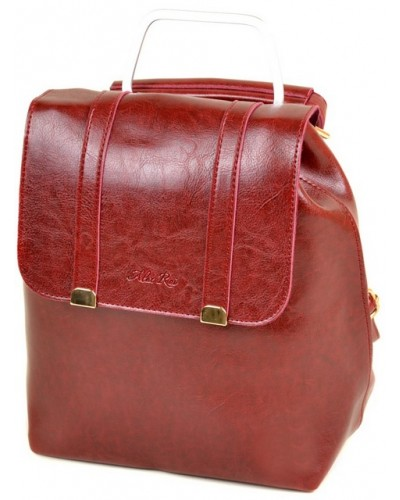Женский рюкзак сумка Alex Rai